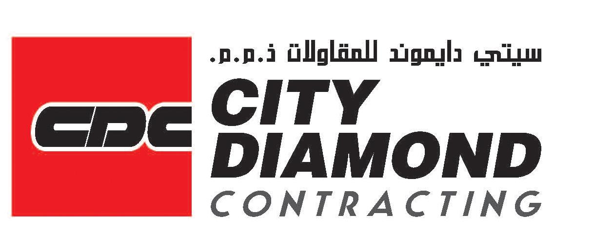 CDC logo ONLY.jpg