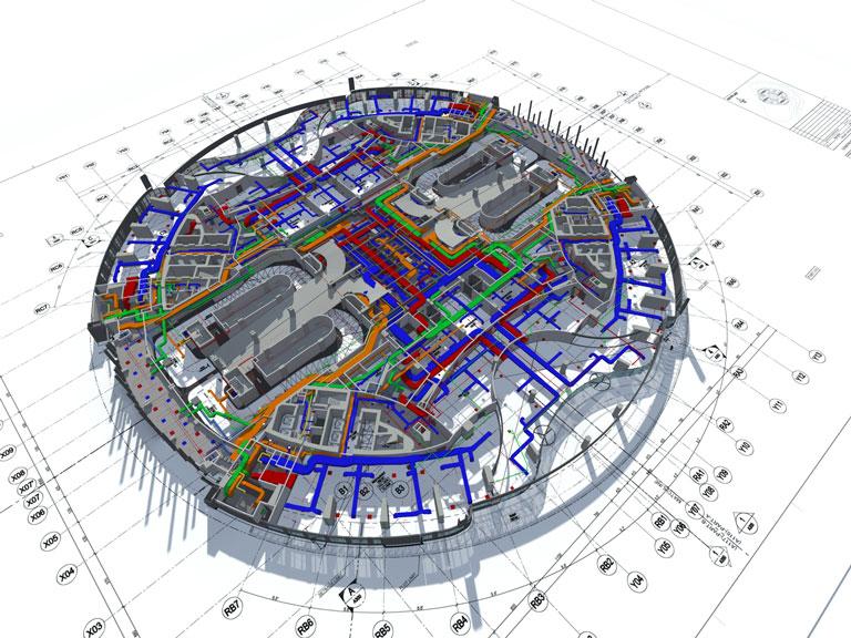 1-2-Interior-view-(ar+st+mep).jpg