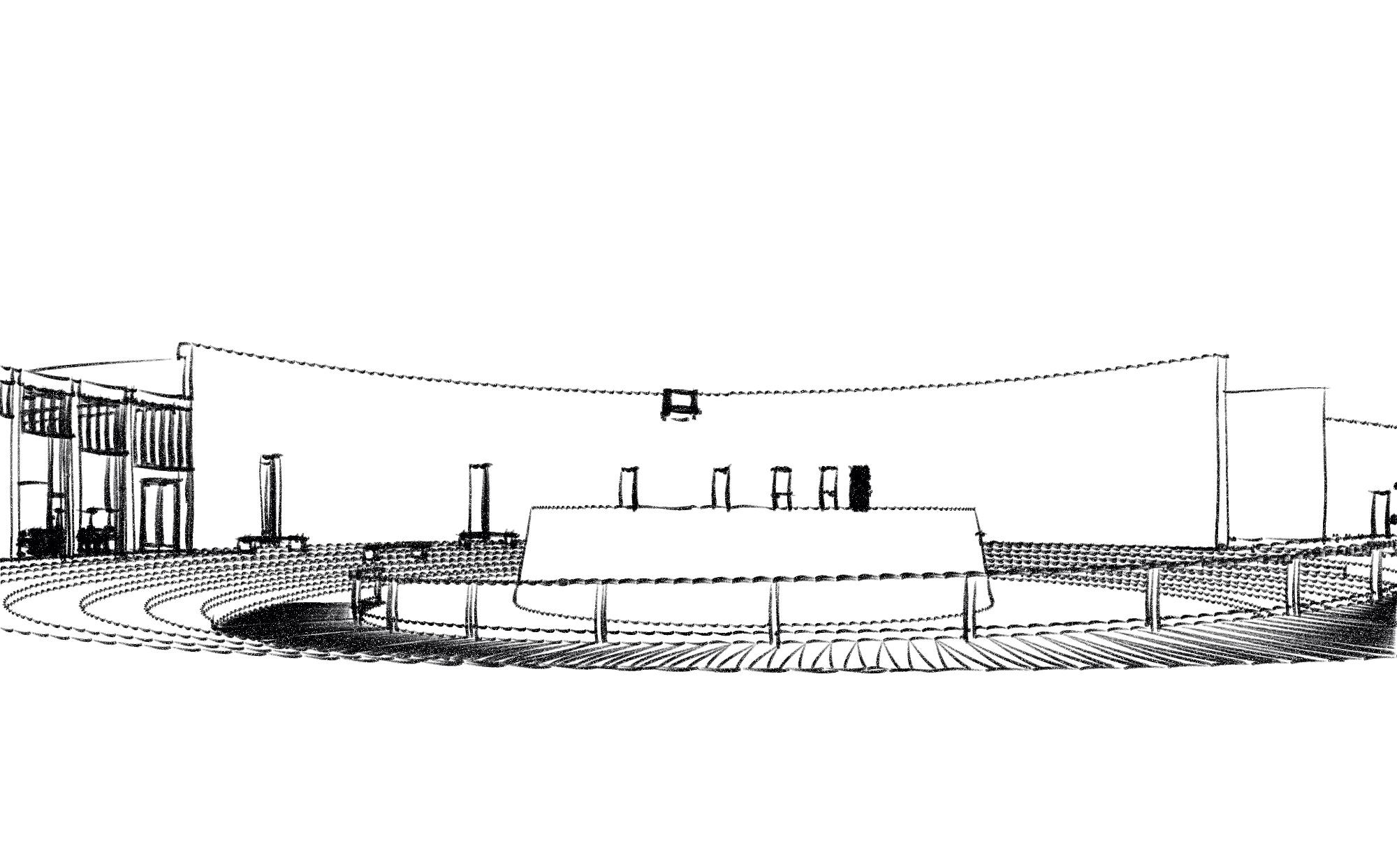 04 Yard Sketch.jpg
