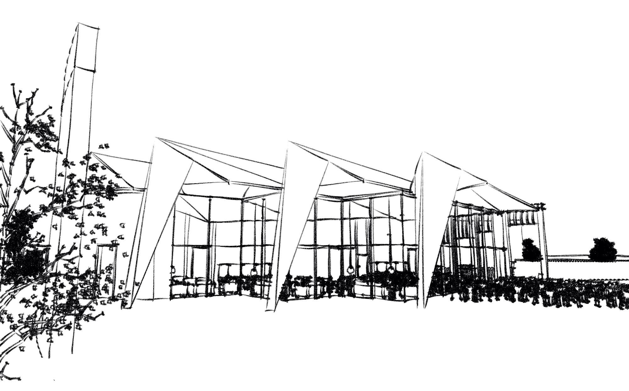 03 Cafe Sketch.jpg