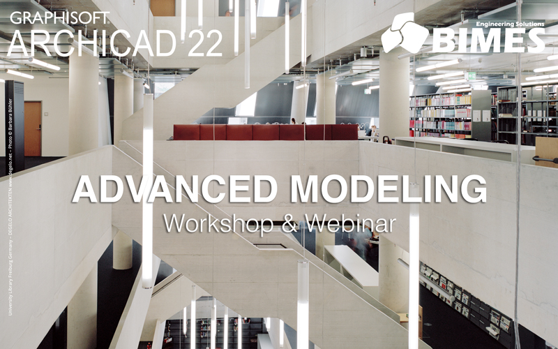 Advanced-ModellingWorkshops-invitation.jpg