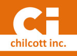 Chilcott