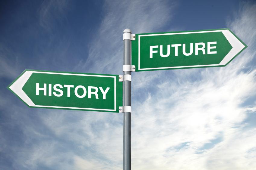 History-Future.png