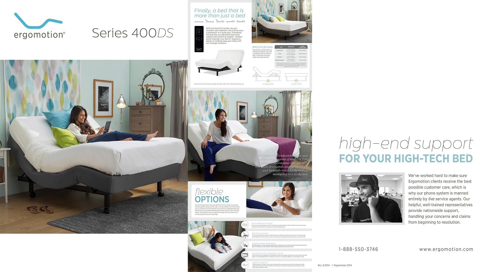 400_brochure_2014-1.jpg