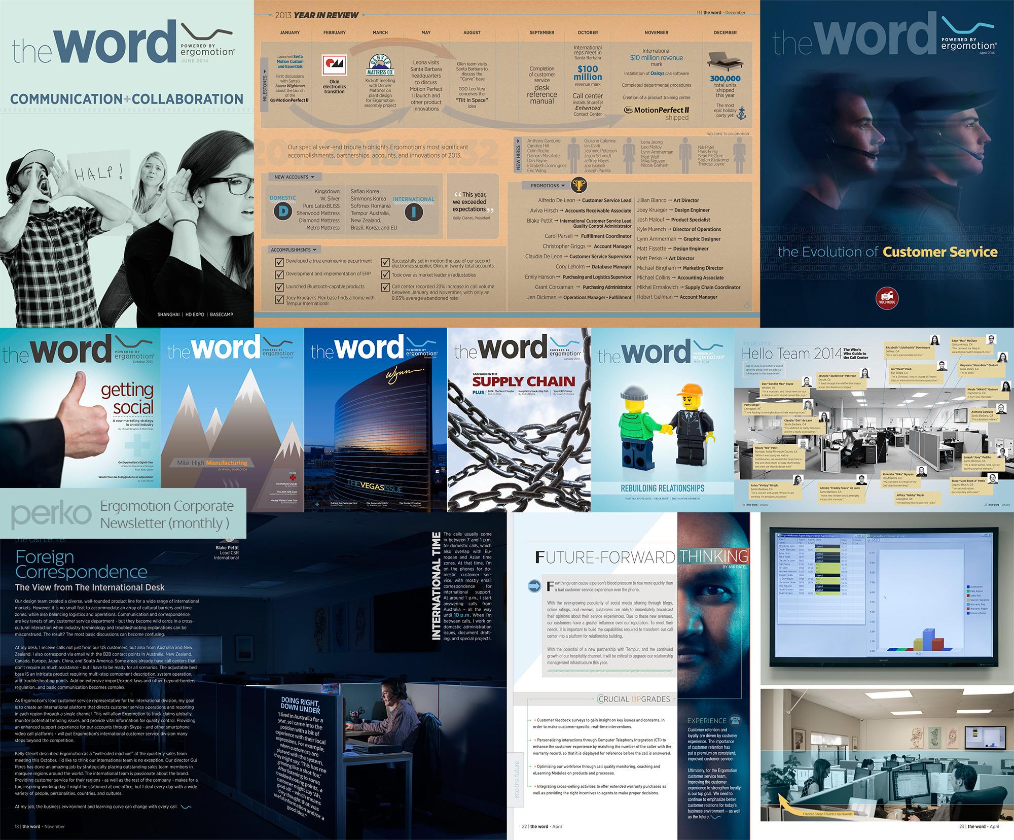 word_composite.jpg