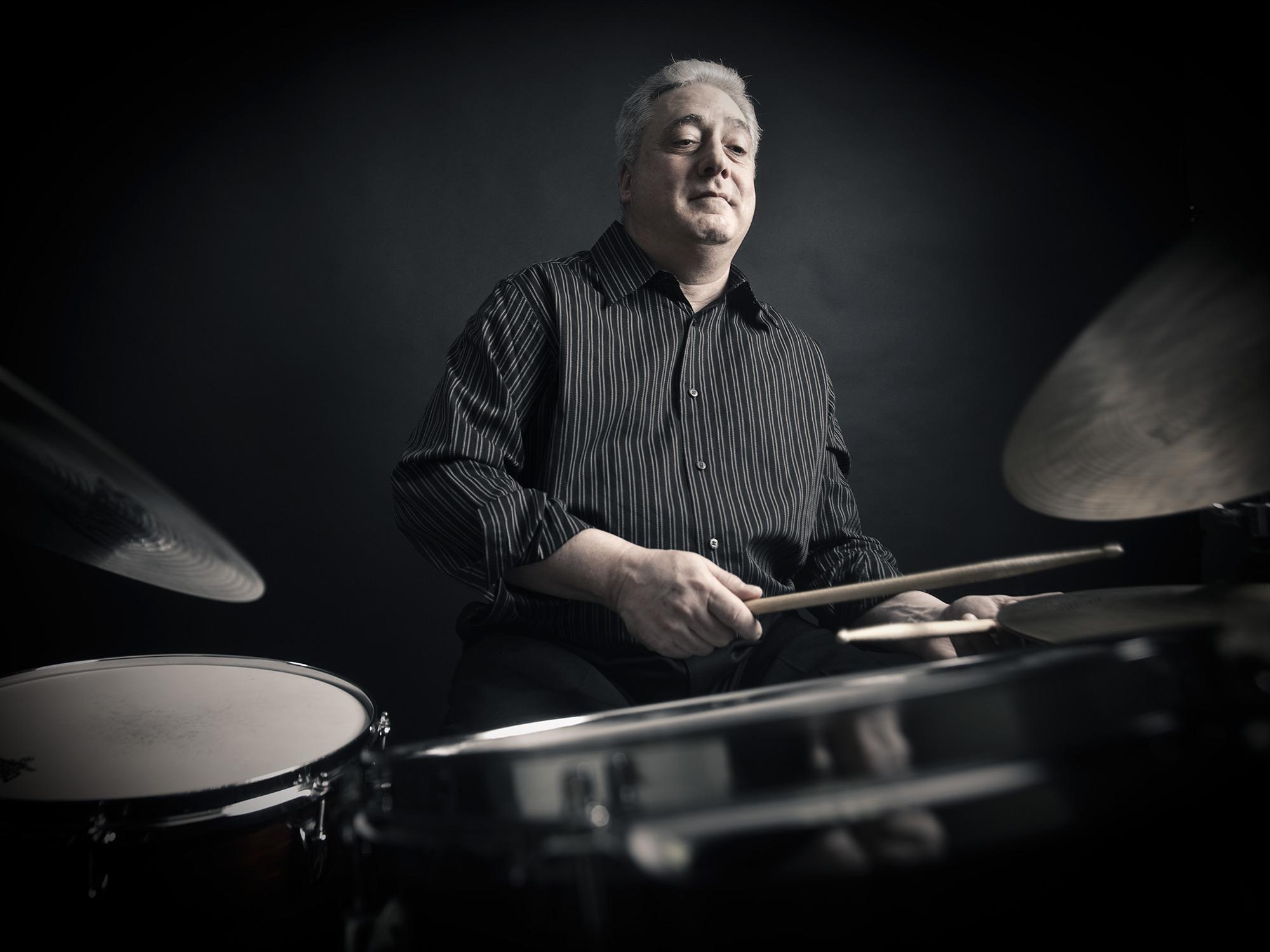 N. Glenn Davis