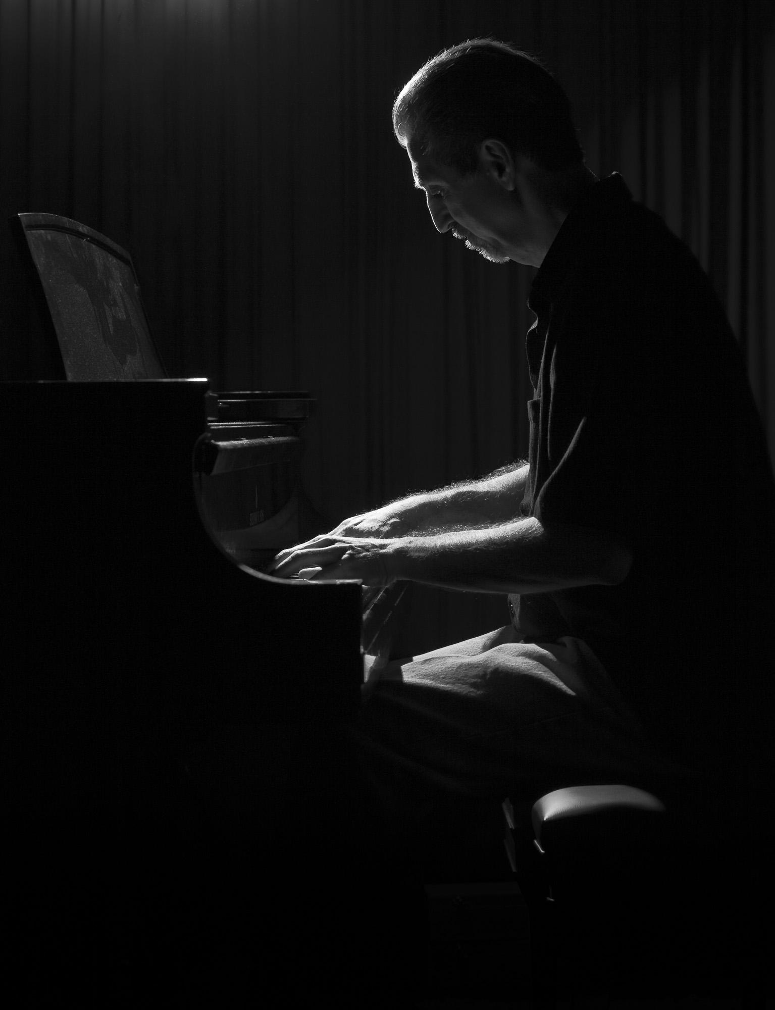 Roger Friedman