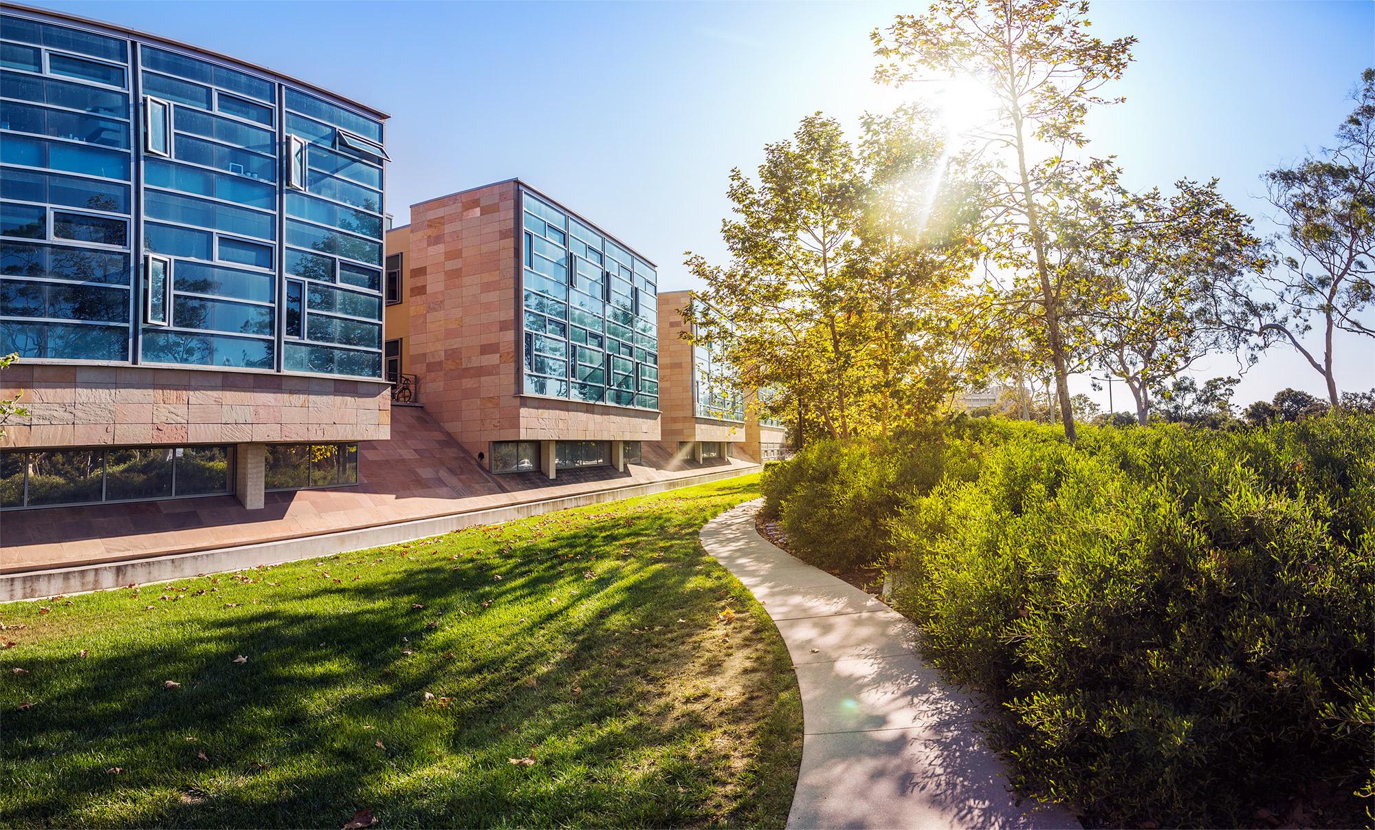 Engineering Science - UCSB Engineering