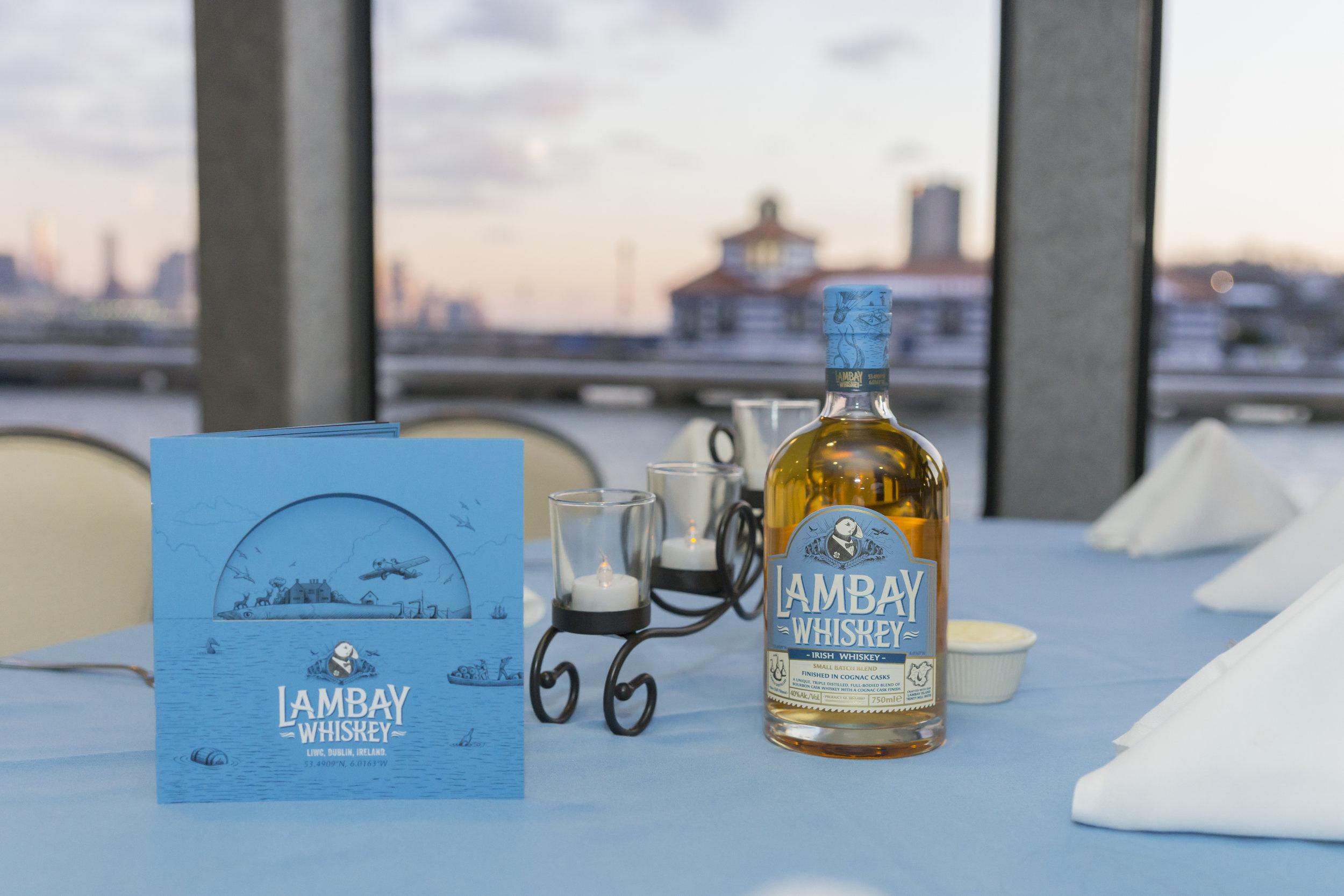20180309_Lambay Whiskey Yacht Party_002.jpg