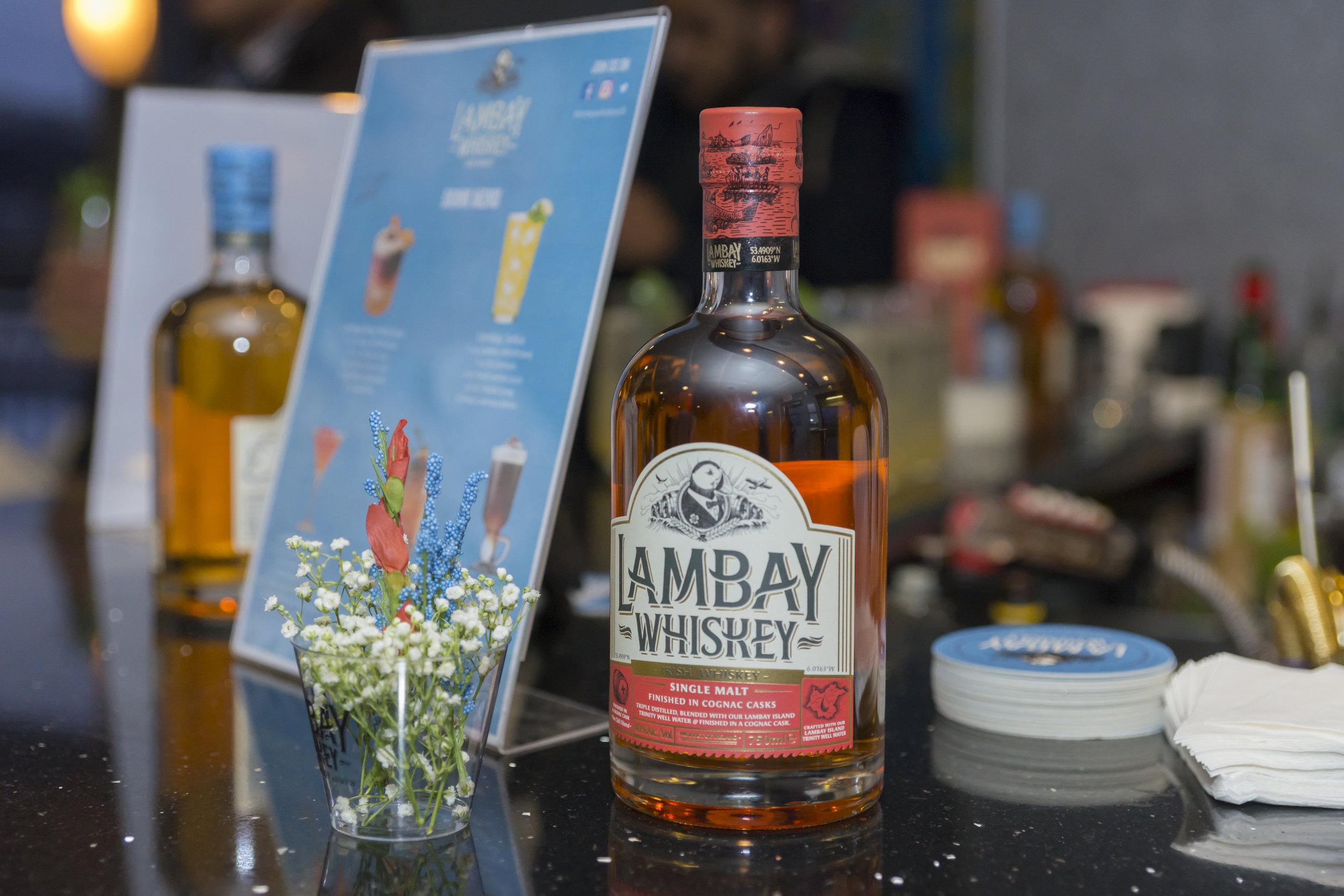 20180309_Lambay Whiskey Yacht Party_007.jpg