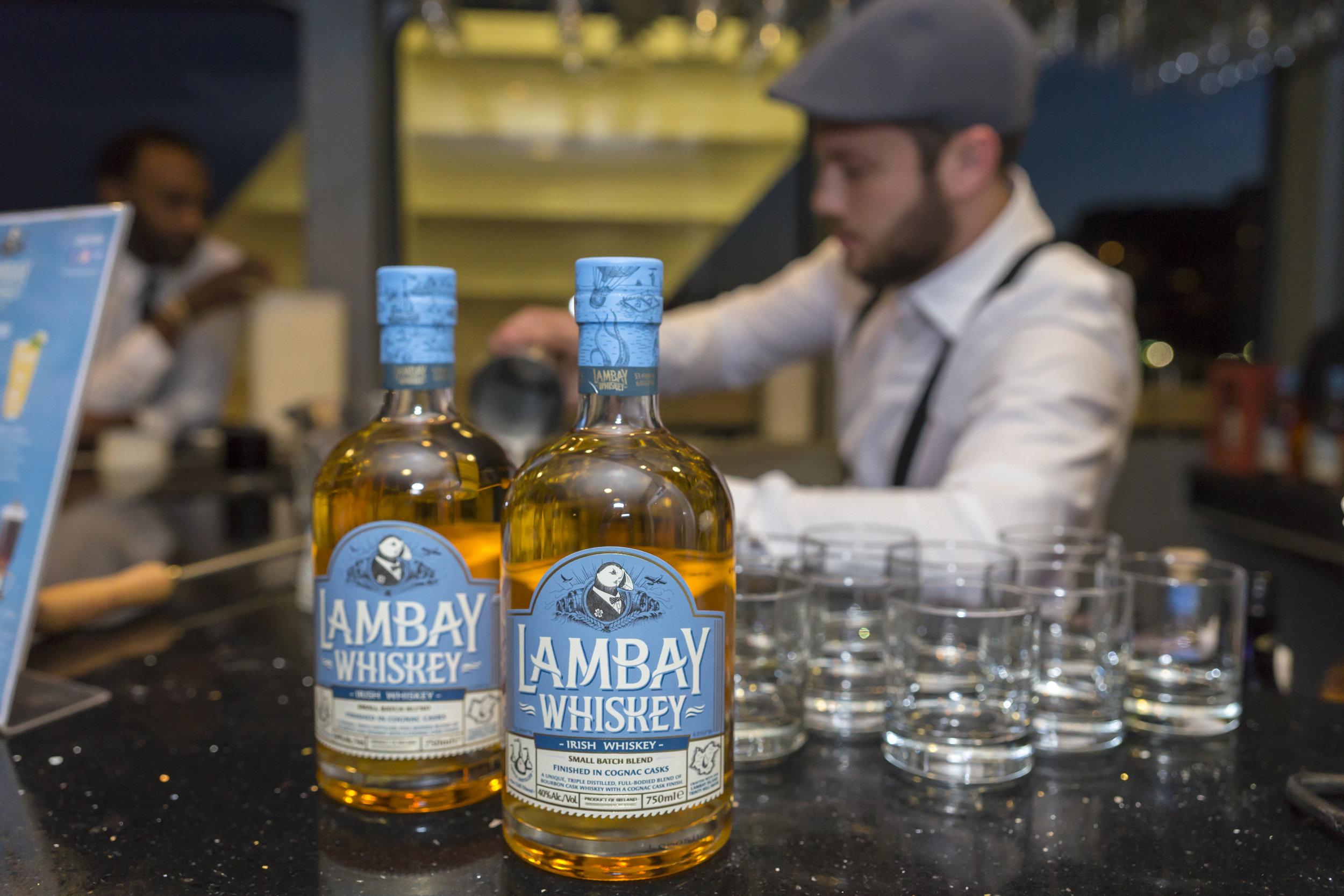 20180309_Lambay Whiskey Yacht Party_027.jpg