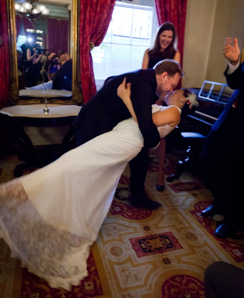 KellyWilliams_CatherineYeung_Officiant-28+copy.jpg