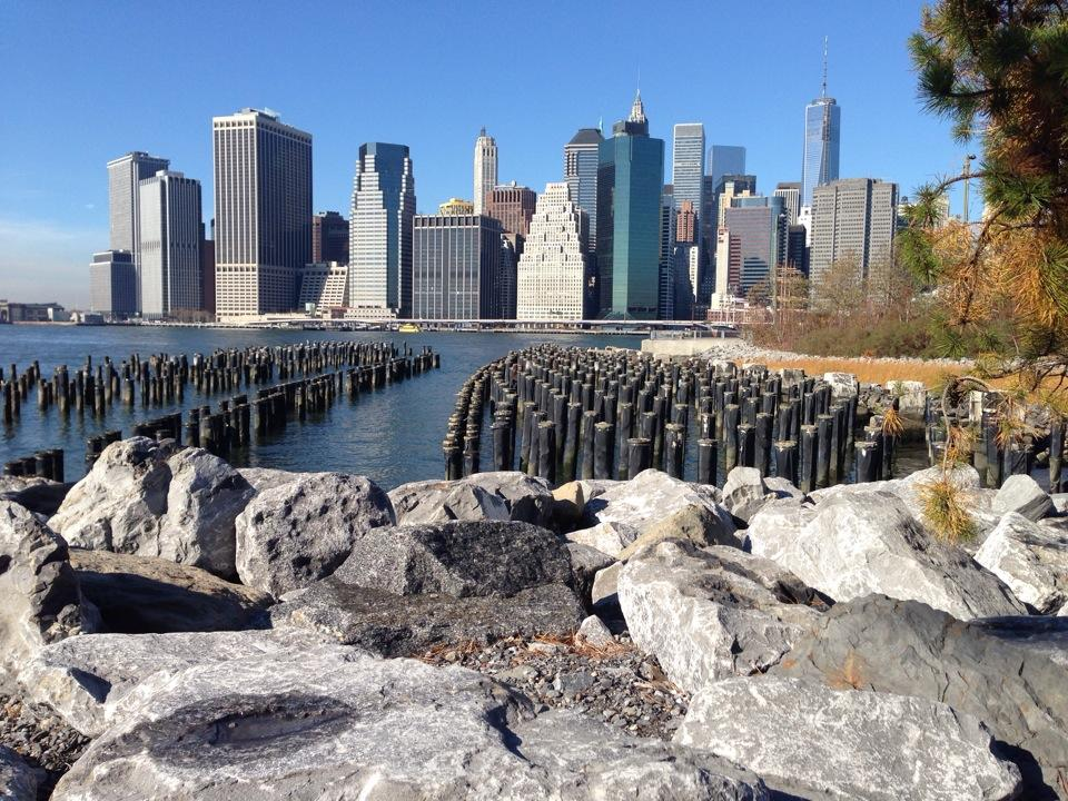 brooklyn-bridge-park-pier-3-granite-terrace.jpg