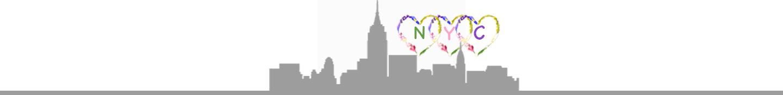 get married NYC4.jpg
