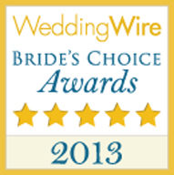 wedding-wire-brides-choice-award 2013.jpg