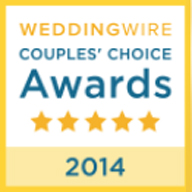 wedding-wire-couples-choice-award 2014.jpg