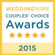 wedding-wire-couples-choice-award 2015.jpg