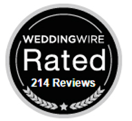 wedding wire rated.jpg