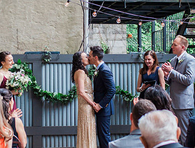 ICI-Restaurant-wedding.jpg