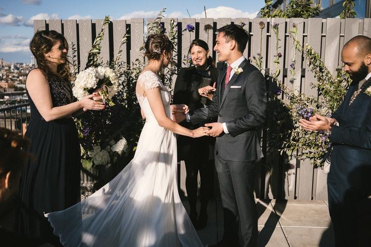 wythe-hotel-wedding.JPG