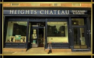 heights chateau store.jpg