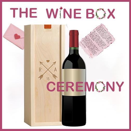 wine box ceremony thumbnail NEW.jpg