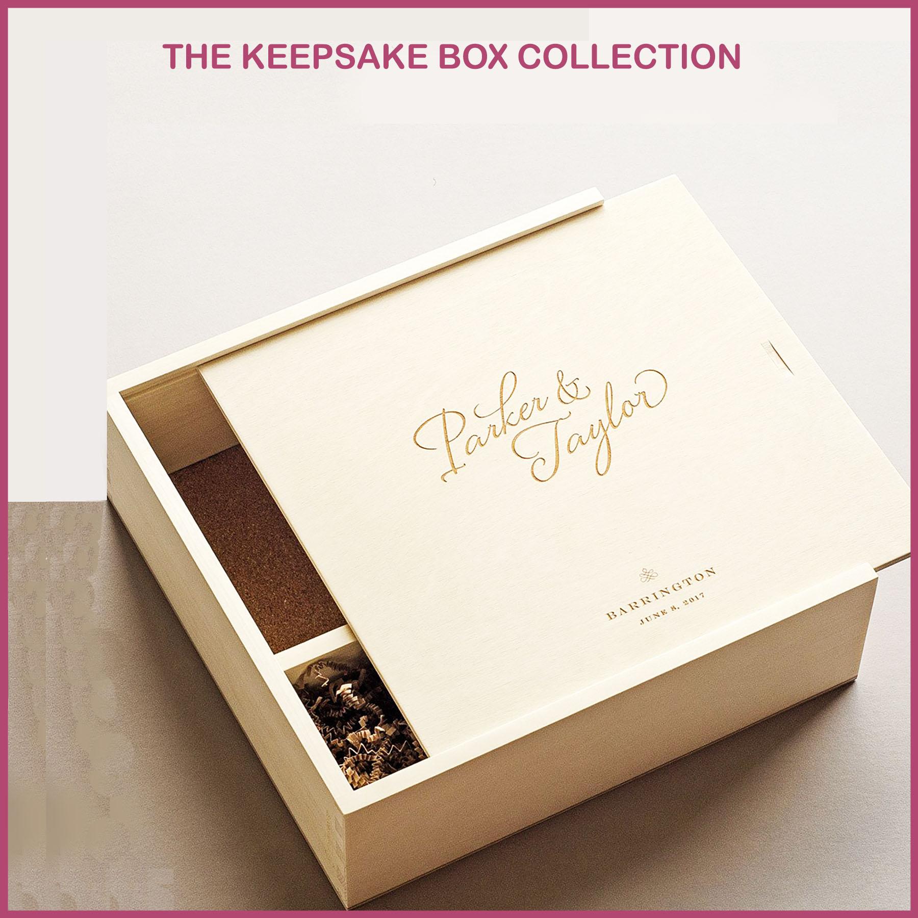 KEEPSAKE BOX.jpg