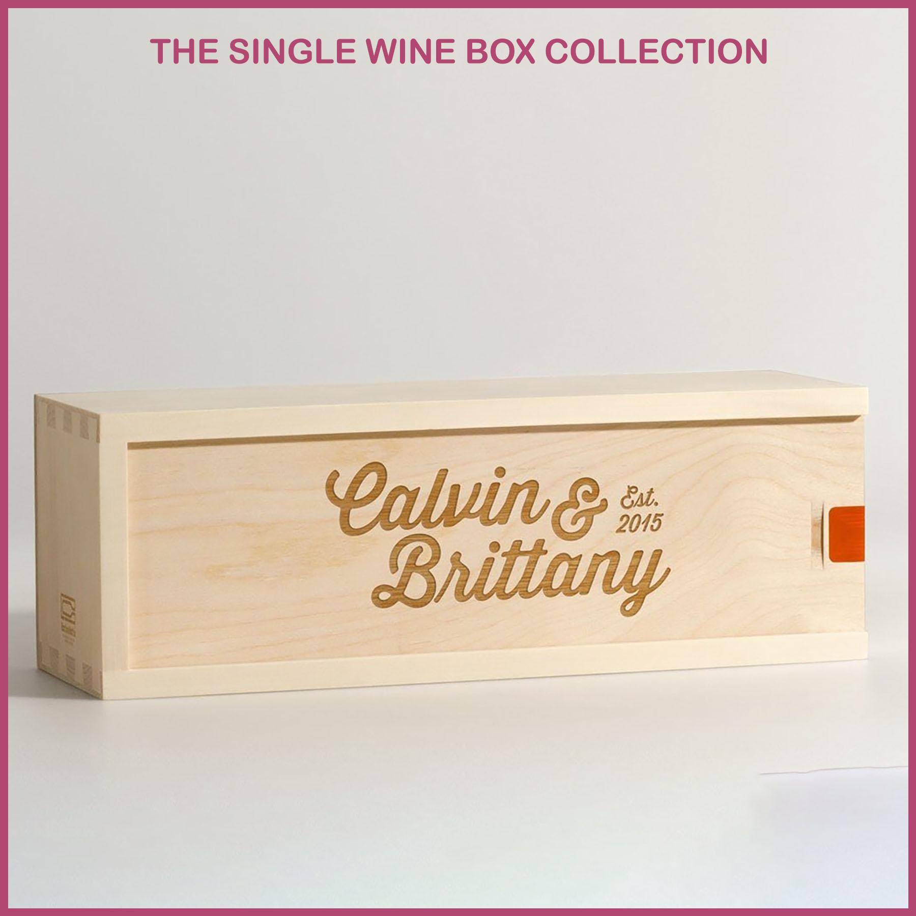SINGLE WINE BOX COLLECTION.jpg