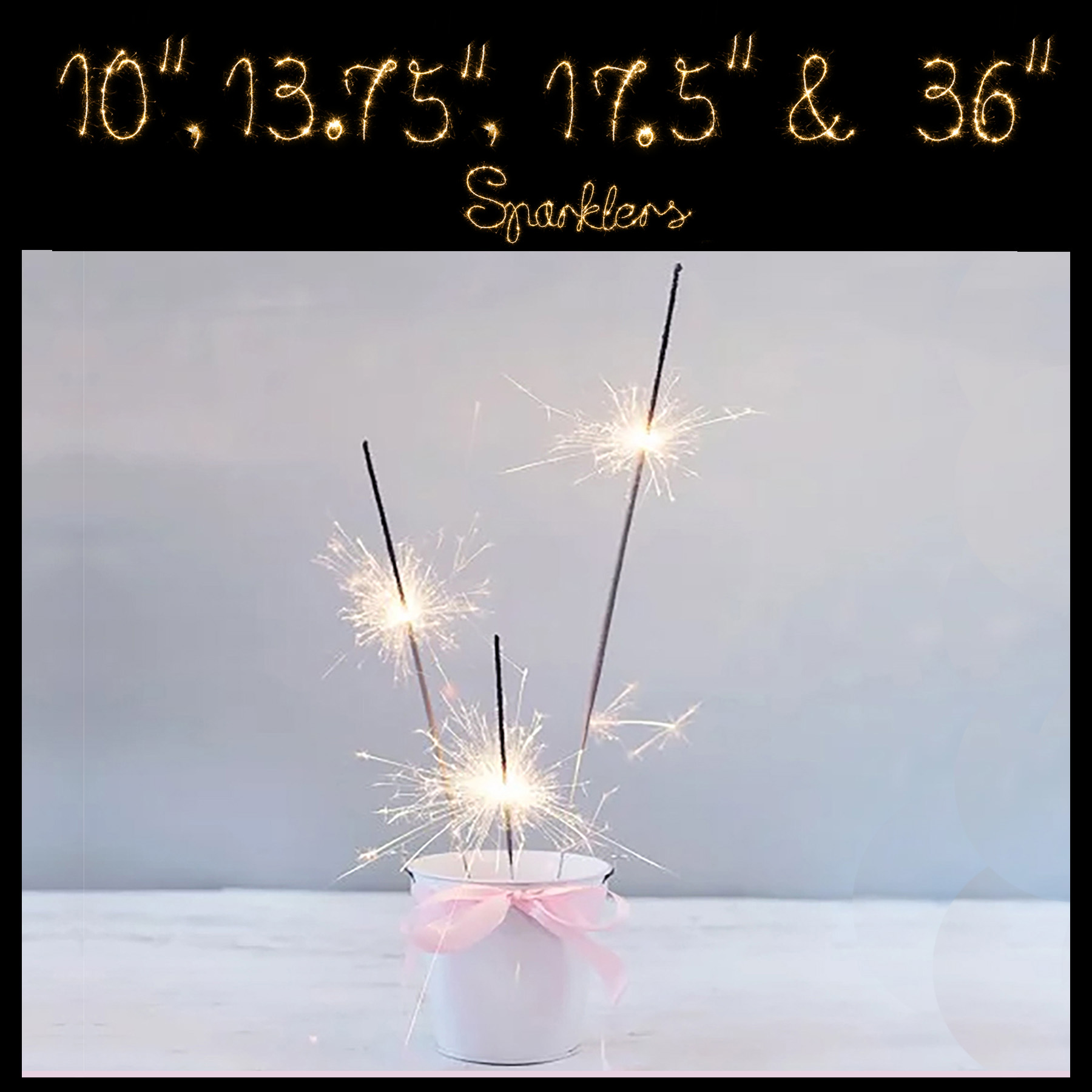 sparkler inches2.jpg