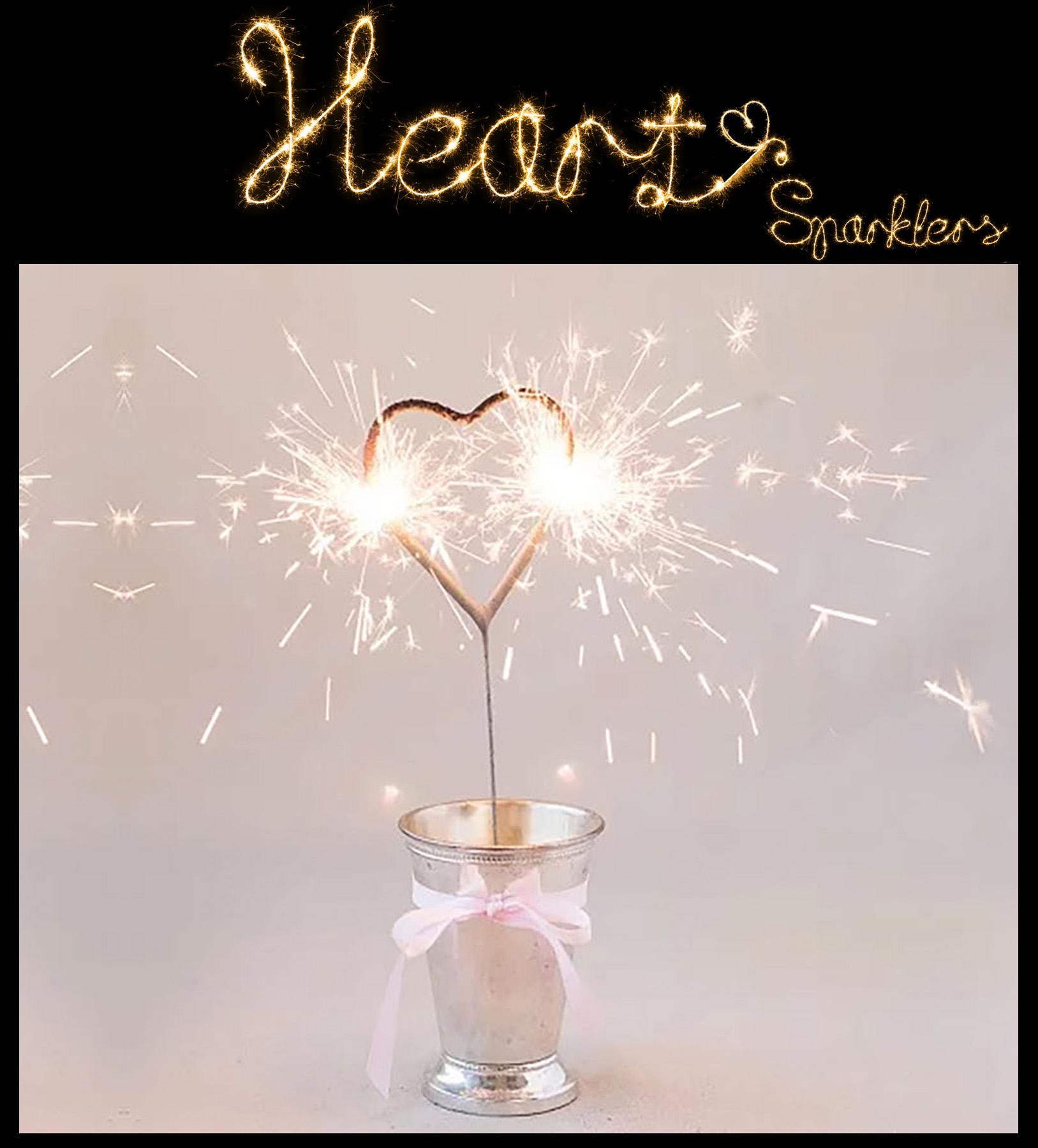 shop heart shaped sparklers2.jpg