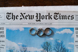 New York Times wedding Logo.jpg