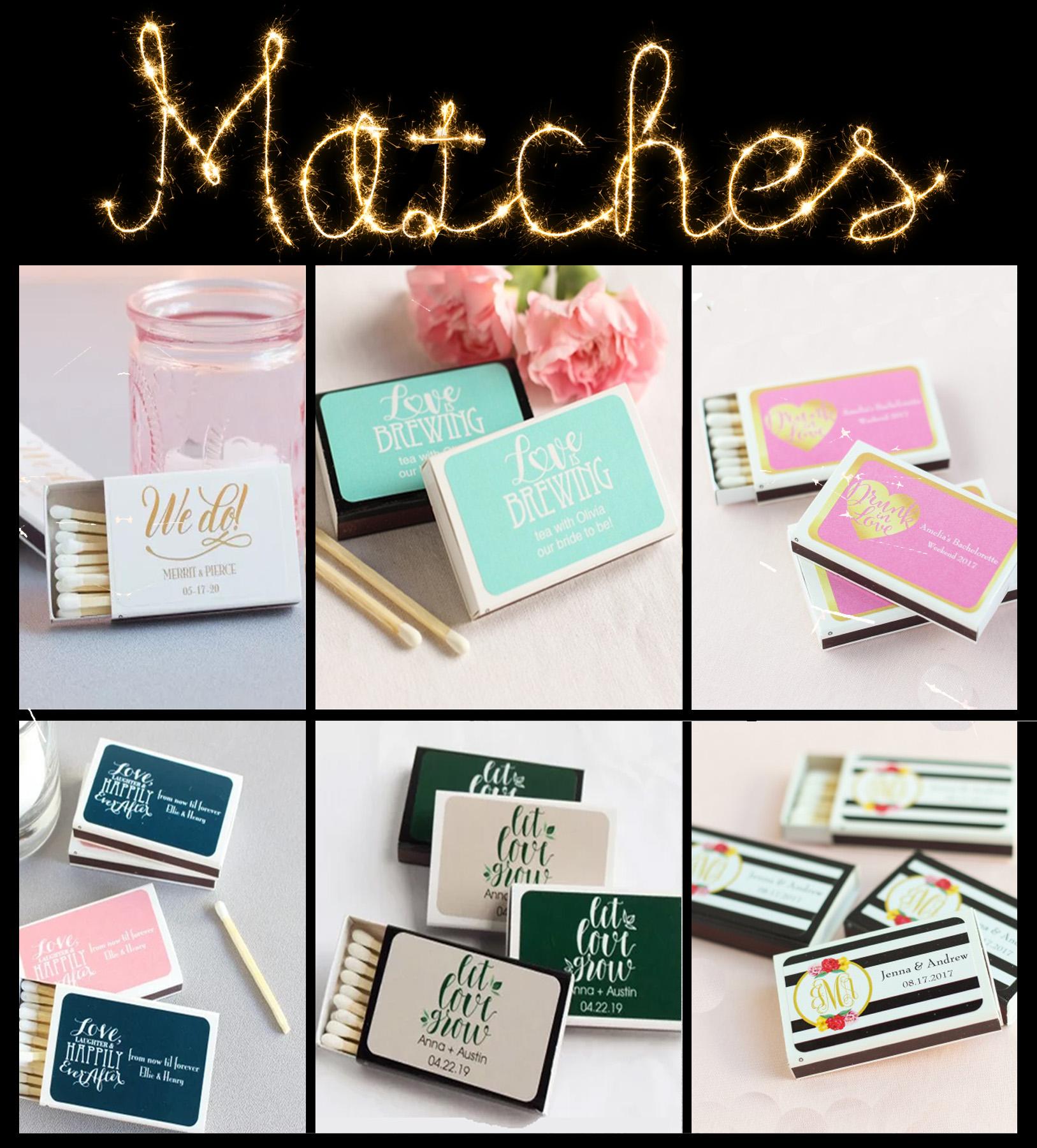 shop wedding matches2.jpg