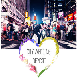 DEPOSIT-CITY+WEDDING.jpg