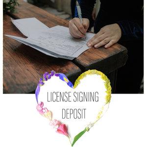 LICENSE+SIGNING+DEPOSIT.jpg