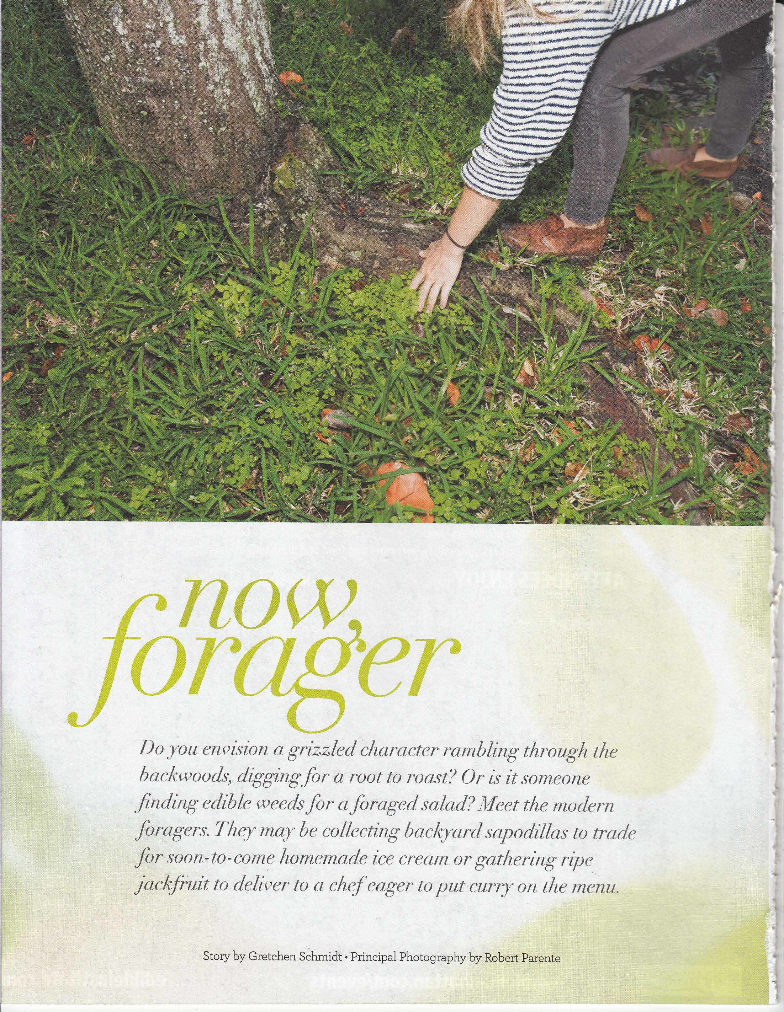 Edible South Florida Forager_Page_2.jpg