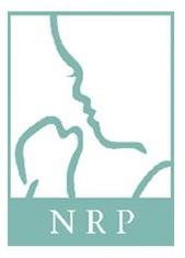 Nrp Stat Medical Training