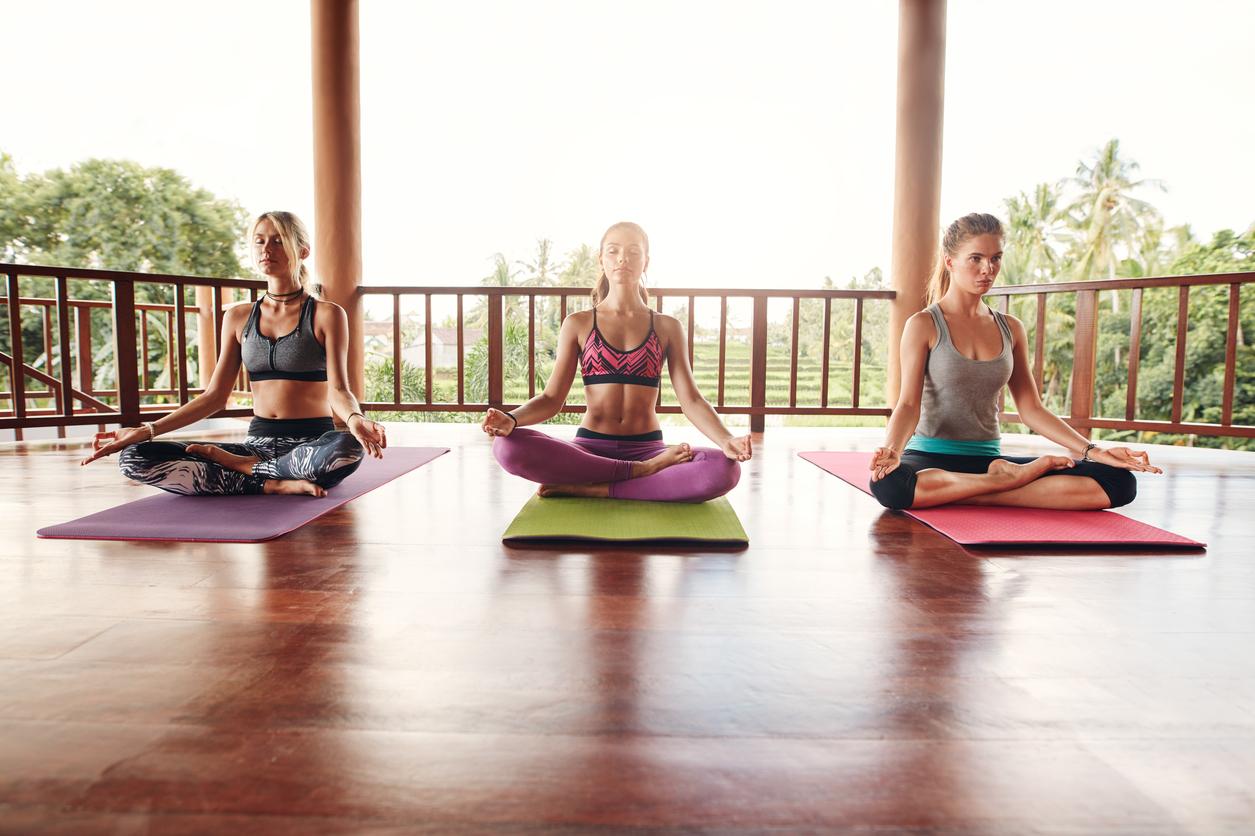 Meditation Image Yoga Retreat.jpg
