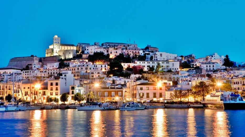 Ibiza-0_1.jpg