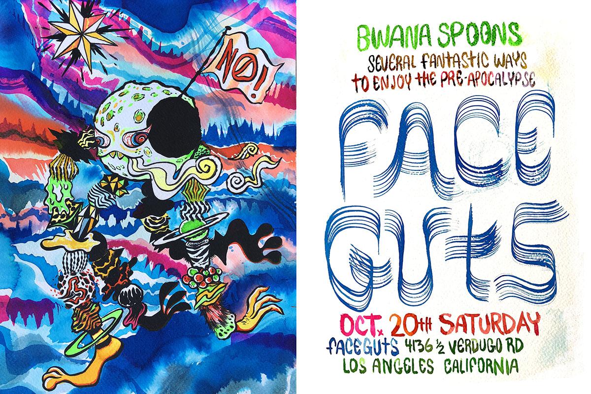 sfwepa flyer solo02web.jpg