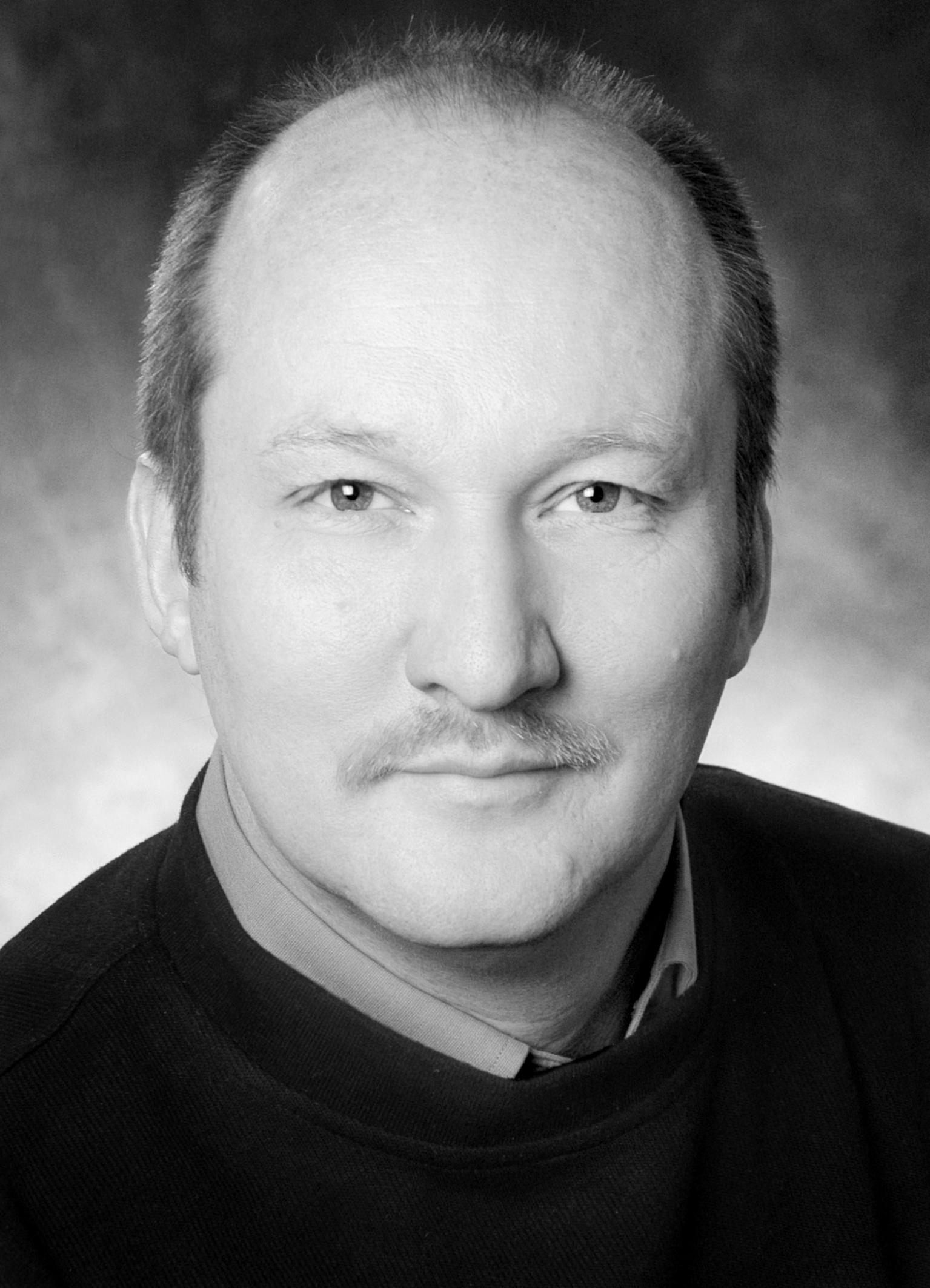 Alexander Diehm    Dipl. Ing., Freier Architekt