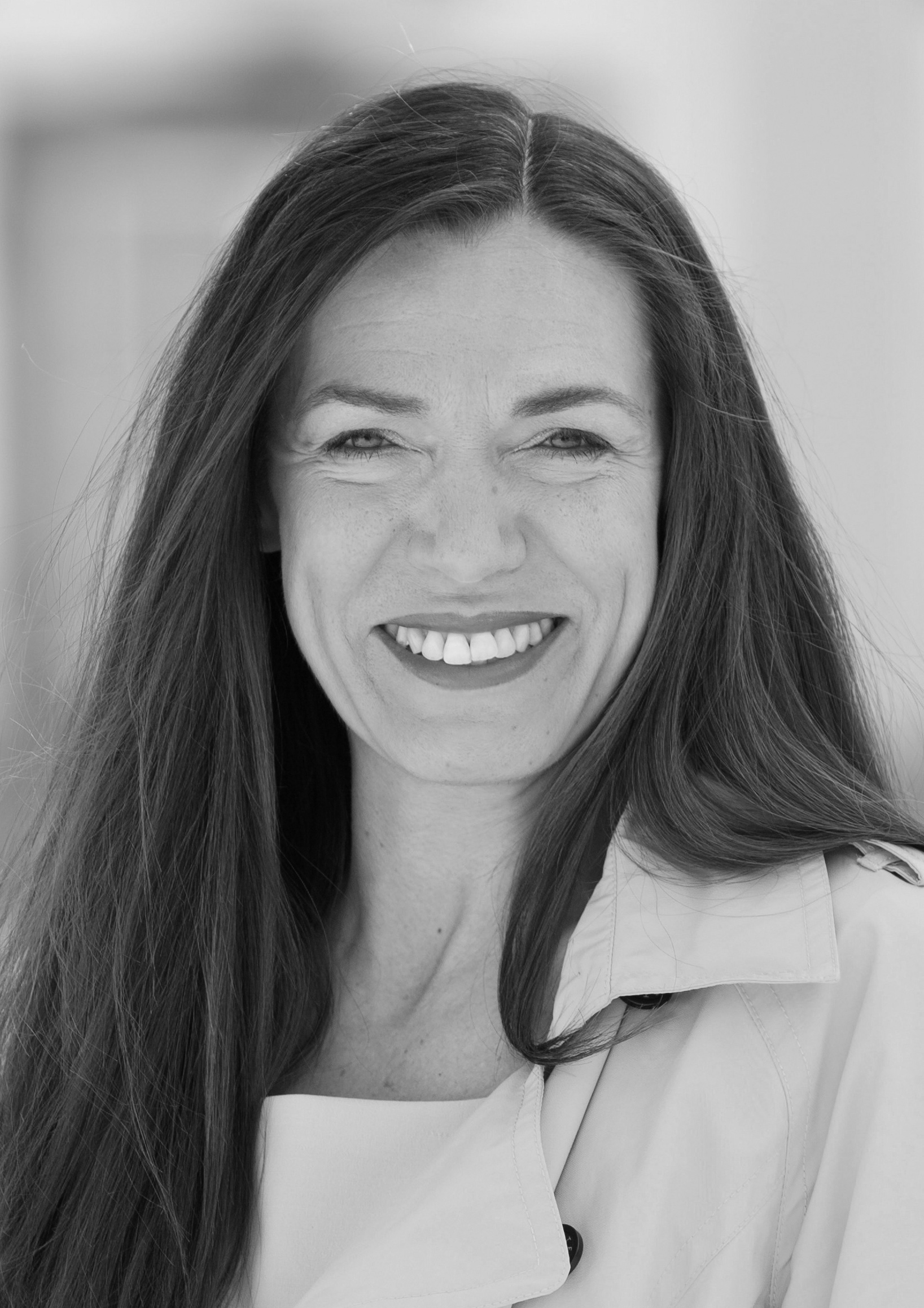 Katharina Diehm D  ipl. Ing. (FH), Architektur