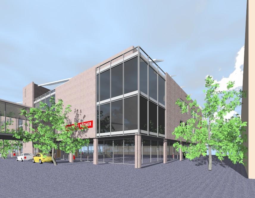 3D-Ansicht 11.jpg