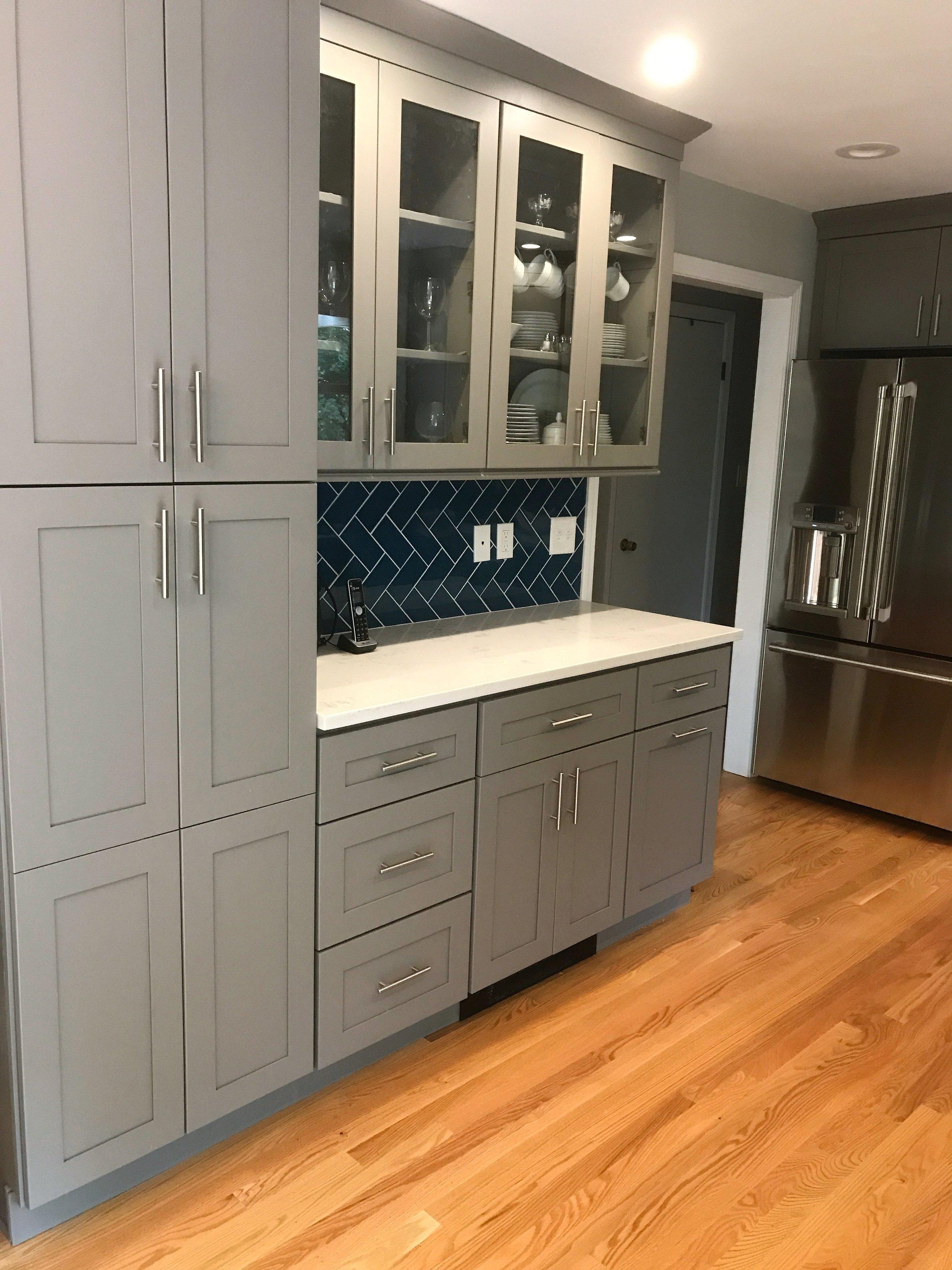 Kitchen007.jpg
