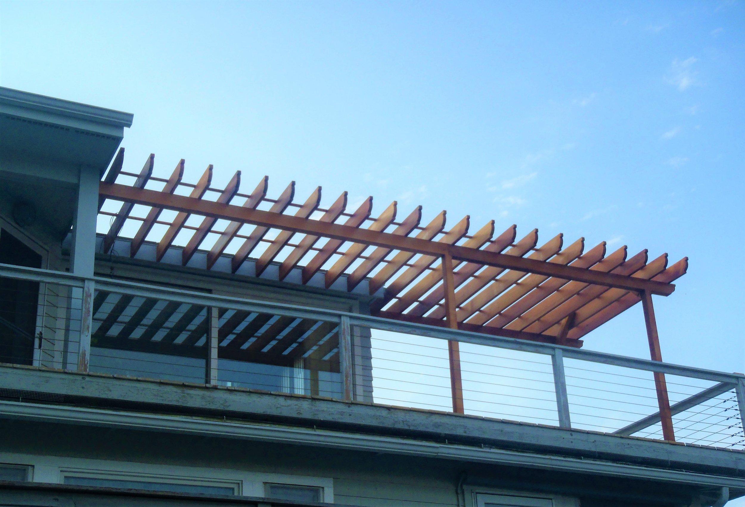Deck005.jpg