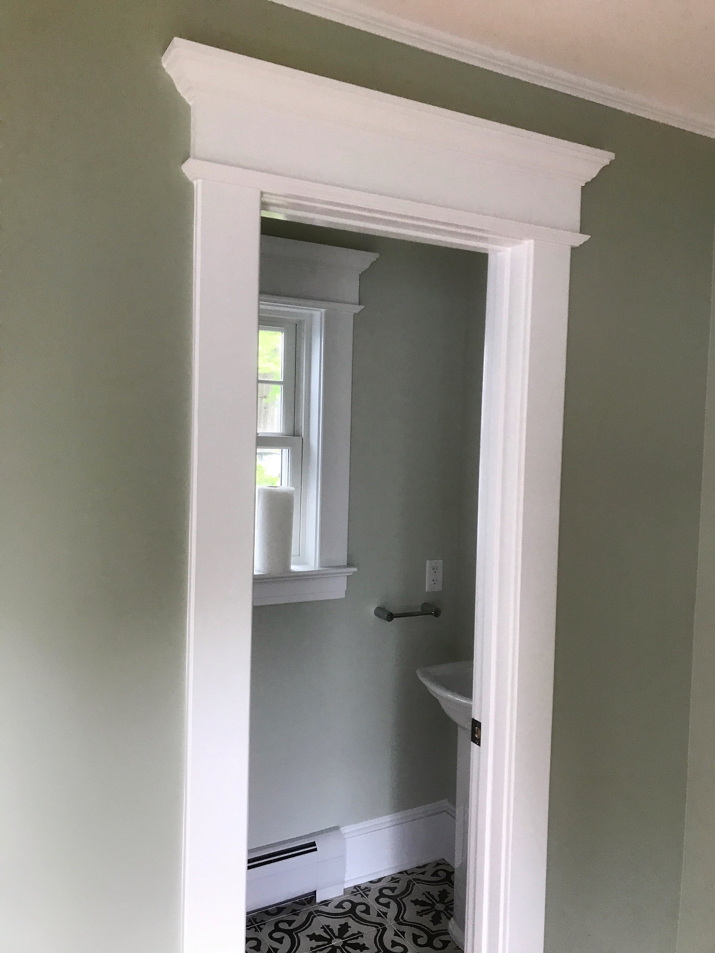 Door004.jpg