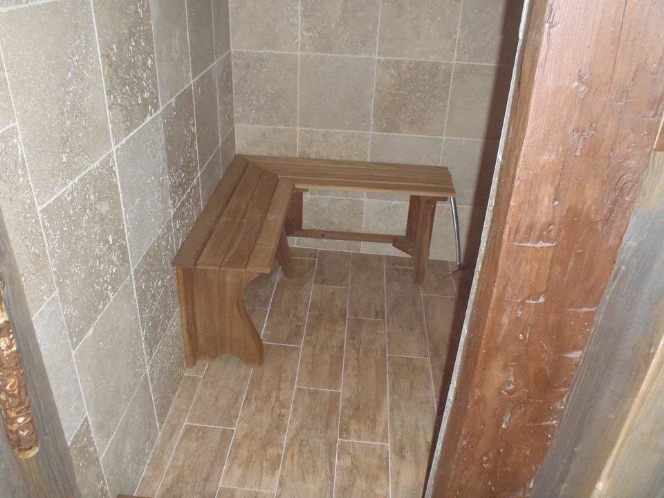 Rustic bathroom08.jpg