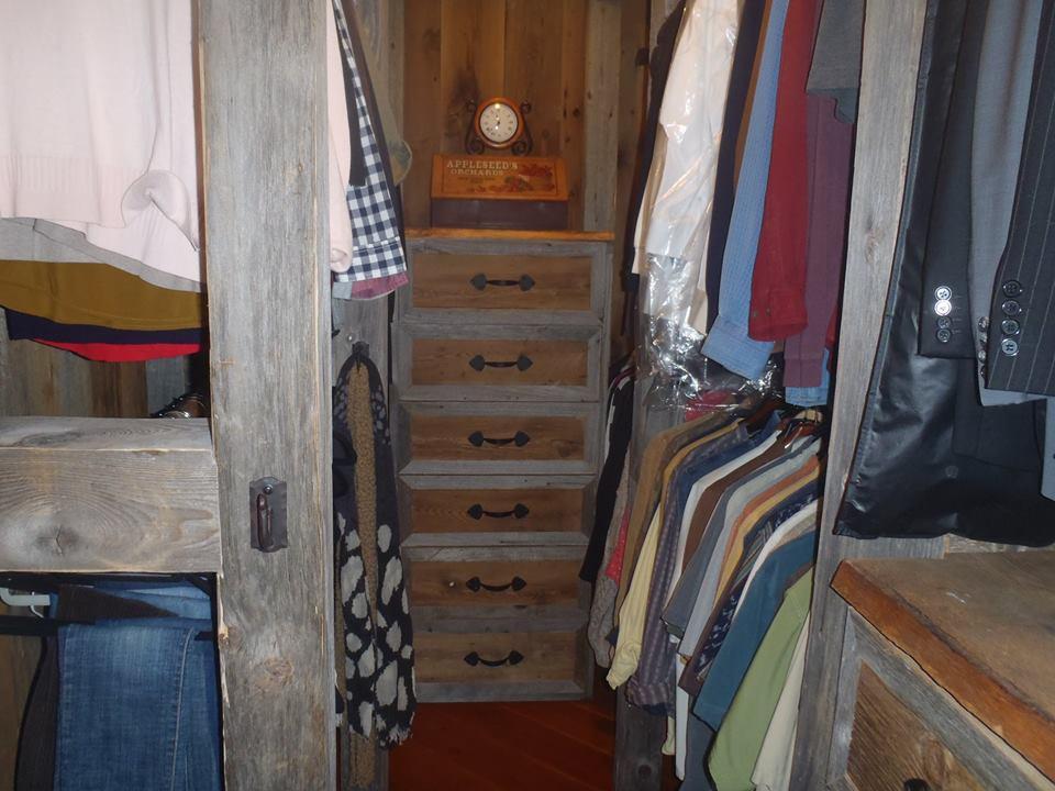 Rustic bathroom07.jpg