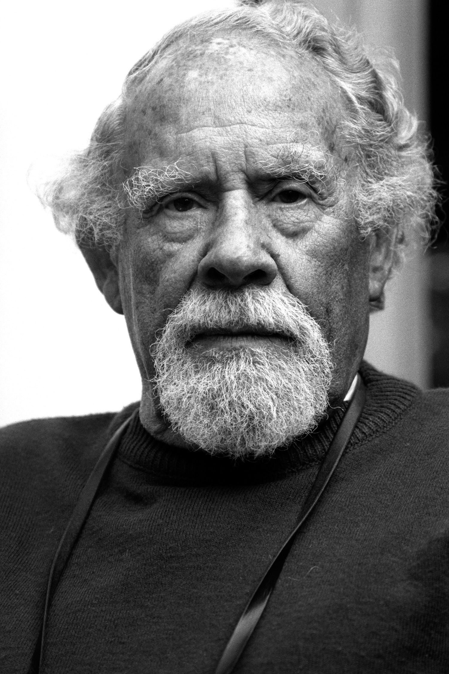 Frode Jakobsen