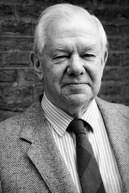 Mogens Kofod-Hansen
