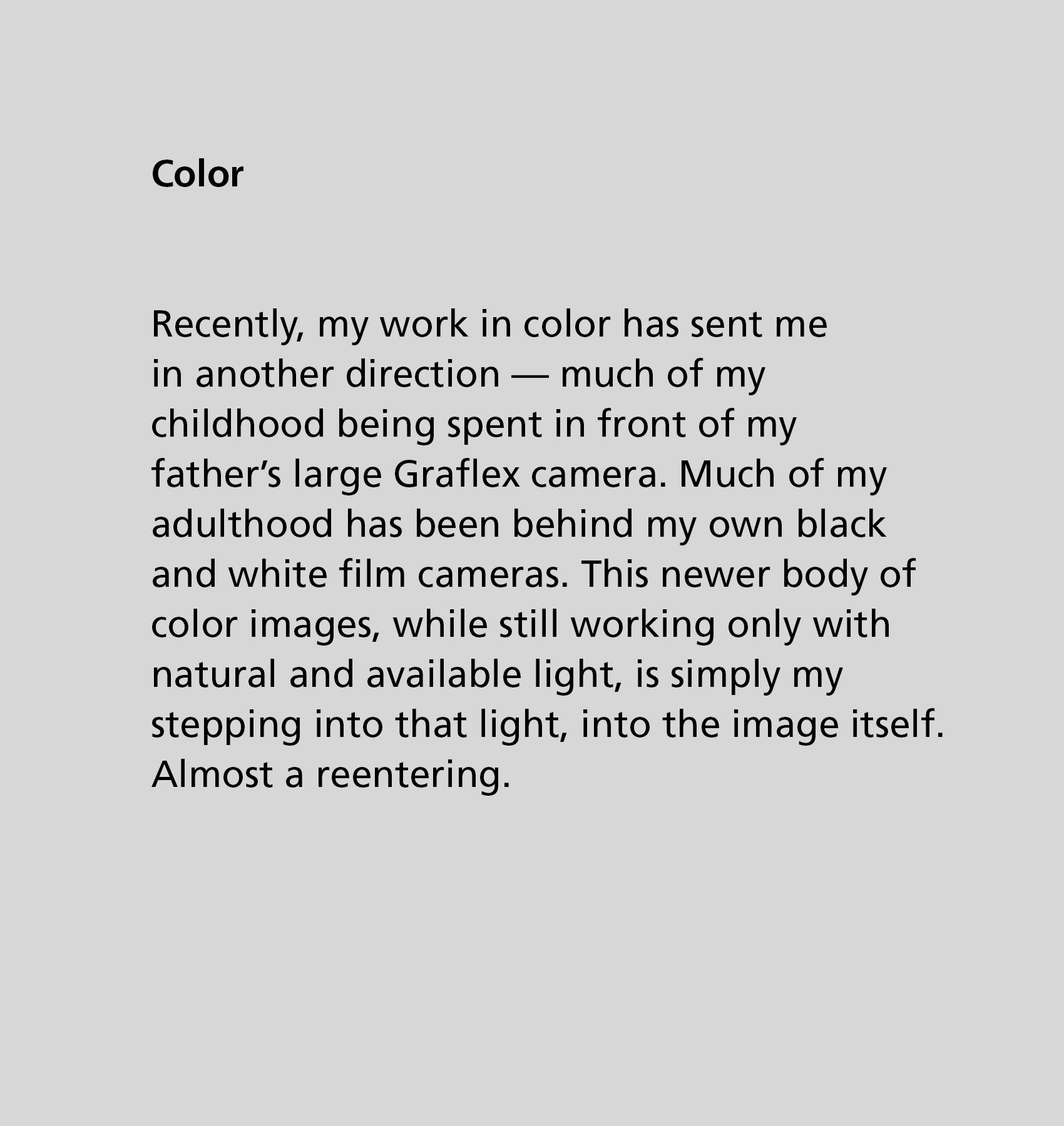 ColorIntroGRY.jpg